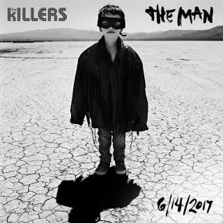 """News Added Jun 13, 2017 It's been five years since 2012's """"Battle Born"""". The new single, """"The Man"""", from the Las Vegas band, will be released worldwide on June 14th. Only a teaser has been released so far. It's expected to be a more dancey song than tracks from their last album. Submitted By Arthur […]"""