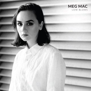 """News Added Jun 06, 2017 """"Low Blows"""" is the forthcoming debut studio album from singer/songwriter Meg Mac, which is currently slated to be released on July 14th, 2017 through 300 Entertainment and Universal Music Group. You can stream the music videos for the two singles off the album below via YouTube. Submitted By RTJ Source […]"""