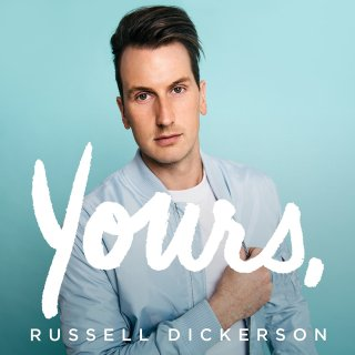 """News Added Jun 24, 2017 """"Yours"""" is the forthcoming full-length debut studio album from Country singer/songwriter Russell Dickerson, which is currently slated to be released on October 13th, 2017 through Triple Tigers. The music video for the title track """"Yours"""" can be streamed below via YouTube. Submitted By RTJ Source hasitleaked.com Track list: Added Jun […]"""