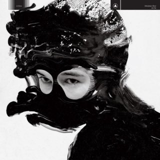 """News Added Jun 06, 2017 """"Okovi"""" will be the fifth studio album by American singer-songwriter Zola Jesus. It is her first release after 2014's """"Taiga"""". She just announced the release on her social media, sharing on her official Facebook page a link to pre-order the album through iTunes Music, stating that it took years and […]"""