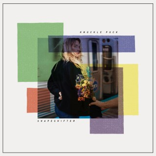 """News Added Jul 27, 2017 Chicago Pop Punkers, Knuckle Puck, have announced their Sophomore album and follow up to their debut """"Copacetic"""" which landed at 61 in the Billboard Top 200. The new record is titled """"Shapeshifter"""" and is set to release on October 13th through Rise Records. Submitted By Kingdom Leaks Source hasitleaked.com Track […]"""