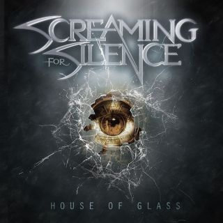 News Added Jul 27, 2017 Hard-hitting rock, heavy breakdowns, and an energetic live performance that never stops entertaining the crowd. Screaming For Silence has continually captivated audiences across the nation, gaining fans with every stop. They've been nationally touring for over three years, and have played over four hundred live shows from coast to coast. […]