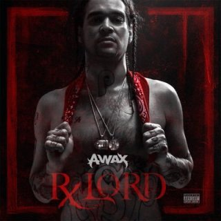 """News Added Jul 08, 2017 West Coast rapper A-Wax will be independently releasing his latest retail mixtape """"Rx Lord"""" on July 17th, 2017. The project features guest appearances from rappers Mistah F.A.B., Kidd Kidd, Lavish D and E-Bang. Submitted By RTJ Source hasitleaked.com Track list: Added Jul 08, 2017 1. Making the Kut 2. Fish […]"""