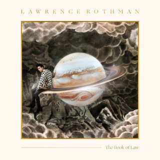 "News Added Jul 29, 2017 ""The Book of Law"" is the forthcoming debut studio album from Lawrence Rothman, which is currently slated to be released on October 13th, 2017 through Downtown and Interscope Records. Submitted By RTJ Source hasitleaked.com Track list: Added Jul 29, 2017 1. Descend 2. Wolves Still Cry 3. Shout 4. Stand […]"