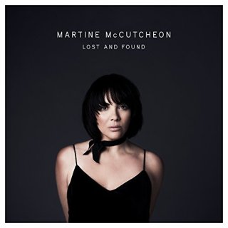 """News Added Jul 28, 2017 English Actress/Singer Martine McCutcheon has announced the completion of her first brand new studio album in fifteen years, """"Lost and Found"""" is currently scheduled to be released on August 11th, 2017 through BMG Rights Management. Submitted By RTJ Source itunes.apple.com Track list: Added Jul 28, 2017 TITLE TIME 1. Say […]"""
