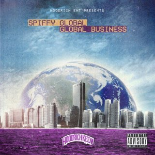 """News Added Jul 13, 2017 Atlanta Hip Hop producer Spiffy Global has released his anticipated new mixtape Today, July 13th, 2017. """"Global Business"""" is available now for free stream and download, featuring guest appearances from Lil Yachty, Trouble, MadeinTYO, Dae Dae, Dice Soho and many more. Submitted By RTJ Source hasitleaked.com Track list: Added Jul […]"""