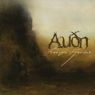 News Added Aug 17, 2017 Much like the spectacular and sulphur-rich volcanos that dot the country's, Iceland has a habit of spewing breathtaking black metal bands into the stratosphere at regular intervals. Formed in 2010 Auðn might not have reached the same kvlt status as the likes of Svarti Dauði and Misþyrming just yet, but […]