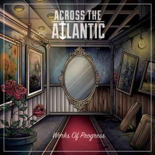 News Added Aug 28, 2017 SharpTone newcomer Across The Atlantic are set to release their label debut 'Works of Progress' on SharpTone Records on September 1st. They are a nice blend of post hardcore, pop punk and easycore. The band is currently touring europe together with Alazka. Submitted By Kingdom Leaks Source hasitleaked.com Track list: […]