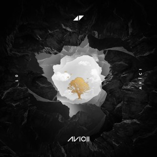 News Added Aug 07, 2017 After posting an announcement on his website that he was retiring from touring, swedish DJ Tim Bergling, better known by his recording name Avicii, is releasing a new EP on August 10th with six songs. This is Avicii's first release of new music since his second album, Stories, in 2015. […]