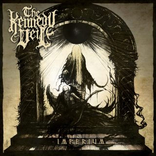 News Added Aug 25, 2017 California death metal legion THE KENNEDY VEIL will release their newest full-length Imperium on October 20th via Unique Leader Records. The eight-track offering was produced, mixed, and mastered by Zack Ohren (Animosity, Suffocation, All Shall Perish et al) at Castle Ultimate Productions, features guest appearances by Trevor Strnad of The […]