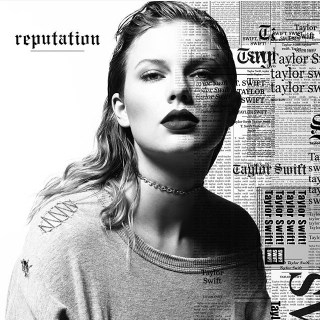 "News Added Aug 23, 2017 The queen of mainstream pop is back with a new album called ""Reputation"". It's her first new album since multi-platinum 1989"" that dropped late 2014. Various teasers featuring a snake teased the announcement. ""Timeless"" is the lead single from the album which is out November 10th. Submitted By Newspaper Boi […]"