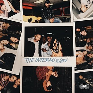 "News Added Aug 25, 2017 'The Intermission"" is the latest extended play from Los Angeles rapper KR, which is currently slated to be released on September 8th, 2017, through EMPIRE Distribution. All seven songs on the project are produced by Dinuzzo. Submitted By RTJ Source hasitleaked.com Track list: Added Aug 25, 2017 1. Mother to […]"