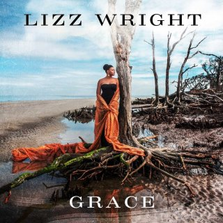 """News Added Aug 27, 2017 The sixth studio album from Jazz singer Lizz Wright, """"Grace"""", will be released on September 15th, 2017, through Concord Music Group. Submitted By RTJ Source hasitleaked.com Track list: Added Aug 27, 2017 1. Barley 2. Seems I'm Never Tired Lovin' You 3. Singing In My Soul 4. Southern Nights 5. […]"""