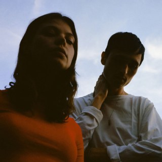 """News Added Aug 27, 2017 """"Backwater"""" is the debut full-length studio album from Electronic duo Kllo, comprised of Chloe Kaul and Simon Lam, which will be released on October 20th, 2017, through Ghostly International. Submitted By RTJ Source hasitleaked.com Track list: Added Aug 27, 2017 1. Downfall 2. Still Motion 3. Virtue 4. Predicament 5. […]"""