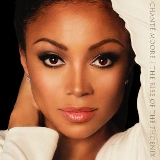 """News Added Aug 12, 2017 """"The Rise of the Phoenix"""" is the forthcoming seventh full-length studio album from R&B singer Chanté Moore, it is currently slated to be released on September 6th, 2017 through CM7 Records. Submitted By RTJ Source hasitleaked.com Track list: Added Aug 12, 2017 1. Welcome to the Journey 2. Chasiń 3. […]"""