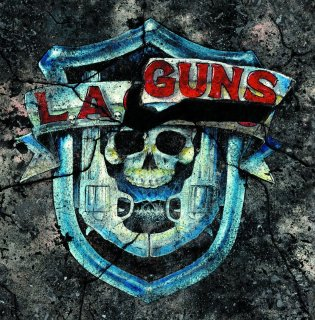 "News Added Aug 12, 2017 ""The Missing Peace"" is the forthcoming eleventh studio album from hard rock band L.A. Guns, and the first in 15 years to feature both singer Phil Lewis and guitarist Tracii guns. The album is currently slated to be released on October 13th, 2017, through Frontiers Records. Submitted By RTJ Source […]"