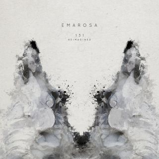 "News Added Sep 14, 2017 'Emarosa is a alternative rock/post-hardcore band from Lexington, Kentucky. They have announced their EP titled ""131 Reimagined"" which is a follow up to 2015's ""131"". This EP takes 4 songs from the aforementioned album and strips them down, while also building them back up with an array of different instruments. […]"