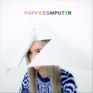 "News Added Sep 27, 2017 A year later after releasing her debut EP, ""Bubblebath"", the American singer, songwriter, ambient music composer and YouTube personality Poppy (also known as That Poppy) is releasing her debut LP, ""Poppy.Computer"", on October 6, 2017, trough Mad Decent and I'm Poppy Records. Poppy has described herself as a ""kawaii Barbie […]"