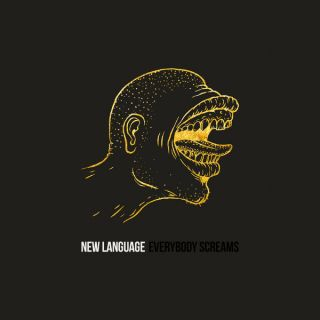 "News Added Sep 07, 2017 New Language is an Alternative Rock band that formed in 2016 out of Los Angeles, California. They played some of their first shows in 2016 alongside The Used and Gone is Gone. Their new EP is titled ""Everybody Screams"" is their second of the year, following the release of their […]"