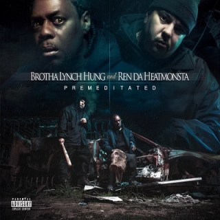 "News Added Sep 04, 2017 The collaborative album from rappers Brotha Lynch Hung and Ren Da Heatmonsta, ""Premeditated"", will be released this Friday, September 8th, 2017. The LP features guest appearances from Yukmouth, Mac Mall, C-Lim, and Okwerdz. Submitted By RTJ Source hasitleaked.com Track list: Added Sep 04, 2017 1. Premeditated 2. ID Channel 3. […]"