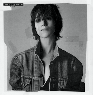 """News Added Sep 08, 2017 Charlotte Gainsbourg will release her first album in seven years in November. The LP is called Rest and it was produced by SebastiAn (aka the guy who narrates """"Facebook Story"""" on Frank Ocean's Blonde) and features collaborations with Daft Punk's Guy-Manuel de-Homem-Christo, Paul McCartney, Owen Pallett, and Connan Mockasin. Submitted […]"""