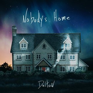 "News Added Sep 12, 2017 The debut solo studio album from American singer/songwriter Dalton Rapattoni, ""Nobodys Home"", will be released on September 22nd, 2017. Submitted By RTJ Source itunes.apple.com Track list: Added Sep 12, 2017 1. Signs 2. Heaven 3. Back from the Moon 4. The Way You Do 5. Somewhere in America 6. Turn […]"