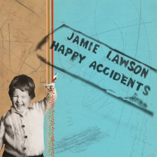 """News Added Sep 12, 2017 The fifth studio album from English singer/songwriter Jamie Lawson """"Happy Accidents"""" will be released on September 29th, 2017, Gingerbread Man Records and Atlantic Records. Submitted By RTJ Source itunes.apple.com Track list: Added Sep 12, 2017 1. A Little Mercy 2. Can't See Straight 3. Tell Me Again 4. Fall Into […]"""