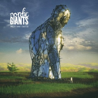 "News Added Oct 04, 2017 Nordic Giants are back with a new album, ""Amplify Human Vibration"": cinematic soundtrack & film, to remind us all that 'We are still a heart a society'. As they say on their annoucement, "" These past few years have been filled with turbulent changes across many different spectrums, but with […]"