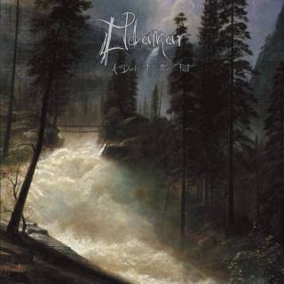 """News Added Oct 21, 2017 Eldamar, meaning """"Elvenhome"""" (from the famous works of J.R.R. Tolkien), is an up-and-comer ambient black metal solo-project (by Mathias Hemming) from Norway. Having released one debut full-length (and one split single), he's ready to release his sophomore, slated for December 1st. Submitted By Schander Source nl-nl.facebook.com Track list: Added Oct […]"""