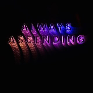 """News Added Oct 26, 2017 5th album from Franz Ferdinand. The first one with its new formation. The album was produced by Philippe Zdar (Phoenix, Beastie Boys, Cassius) and was recorded at studios in London and Paris. According to Alex Kapranos, lead singer, the album has a sound """"simultaneously futuristic and naturalistic"""". Submitted By Mateus […]"""