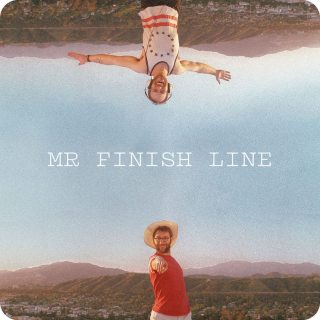 News Added Oct 20, 2017 Michigan-based funk group Vulfpeck will release a new album Mr Finish Line later this year. The band has confirmed a November 7 release date for the new record. The guest-filled album features regular collaborators, vocalist Antwaun Stanley, guitarist Cory Wong and saxophonist Joey Dosik. A trailer for the 10-song album […]