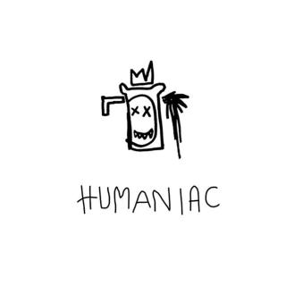 """News Added Oct 13, 2017 East coast rapper Lou The Human released their debut studio album """"Humaniac"""" today, October 13th, 2017. Submitted By RTJ Source itunes.apple.com Track list: Added Oct 13, 2017 1. """"Lou's Dead"""" 2. """"Roseanne"""" 3. """"Brink"""" 4. """"Halal"""" (feat. The Voice in My Head) 5. """"F**k Rappers"""" 6. """"Macklemore"""" 7. """"Born"""" 8. […]"""
