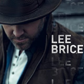 News Added Oct 04, 2017 Country music singer Lee Brice has announced a new eponymous studio album which will be released on November 3rd, 2017, through Curb Records. Submitted By RTJ Source itunes.apple.com Track list: Added Oct 04, 2017 1. What Keeps You up at Night 2. Little Things 3. American Nights 4. Boy 5. […]