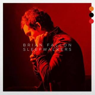 News Added Oct 30, 2017 Former leader of The Gaslight Anthem, New Jersey's Brian Fallon is back with his follow up to his 2016 solo debut 'Painkillers'. The new album 'Sleepwalkers' picks up right where his last effort ended but this time with more 60s British pop rock infused into the songwriting. Recorded in New […]