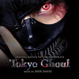 "News Added Oct 09, 2017 This Friday, October 13th, 2017, Milan Records will release an official soundtrack album from ""Tokyo Ghoul"", featuring the scoring of the film by American composer Don Davis. Submitted By RTJ Source amazon.com Track list: Added Oct 09, 2017 1. Tokyo Ghoul Main Title 2. My Mother The Corpse 3. Mado […]"