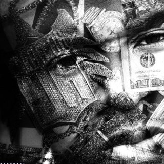 """News Added Oct 10, 2017 Yo Gotti has announced his ninth studio album """"I Still Am"""", which will be released on October 27th, 2017 through Epic Records and Sony Music Entertainment. The LP features guest appearances from Nicki Minaj, 21 Savage, Chris Brown, French Montana, Meek Mill, and more. Submitted By Suspended Source itunes.apple.com Track […]"""