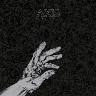 News Added Nov 09, 2017 AXIS is: Thomas Cantwell - Drums Patrick Chumley - Guitar Dylan Downey - Vocals / Guitar Tyler Forsythe - Bass Produced by: AXIS, Andy Nelson, & Ethan Murphy Recorded & Mixed by: Andy Nelson @ Bricktop Recording in Chicago, IL in January 2017 Additional Recording by: Ethan Murphy @ Back […]