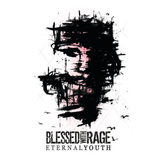 News Added Nov 09, 2017 Blessed With Rage are a metalcore band from Germany. They were always a hot tip of their genre and have slowly rised to be one of the best bands of their time in their genre. Eternal Youth will explore their creative style in more depth and will have you gripped. […]