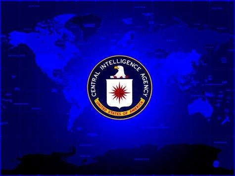 「CIA 」の画像検索結果