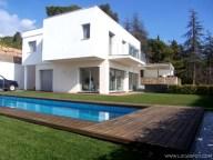 house for sale lucasfoxbcn