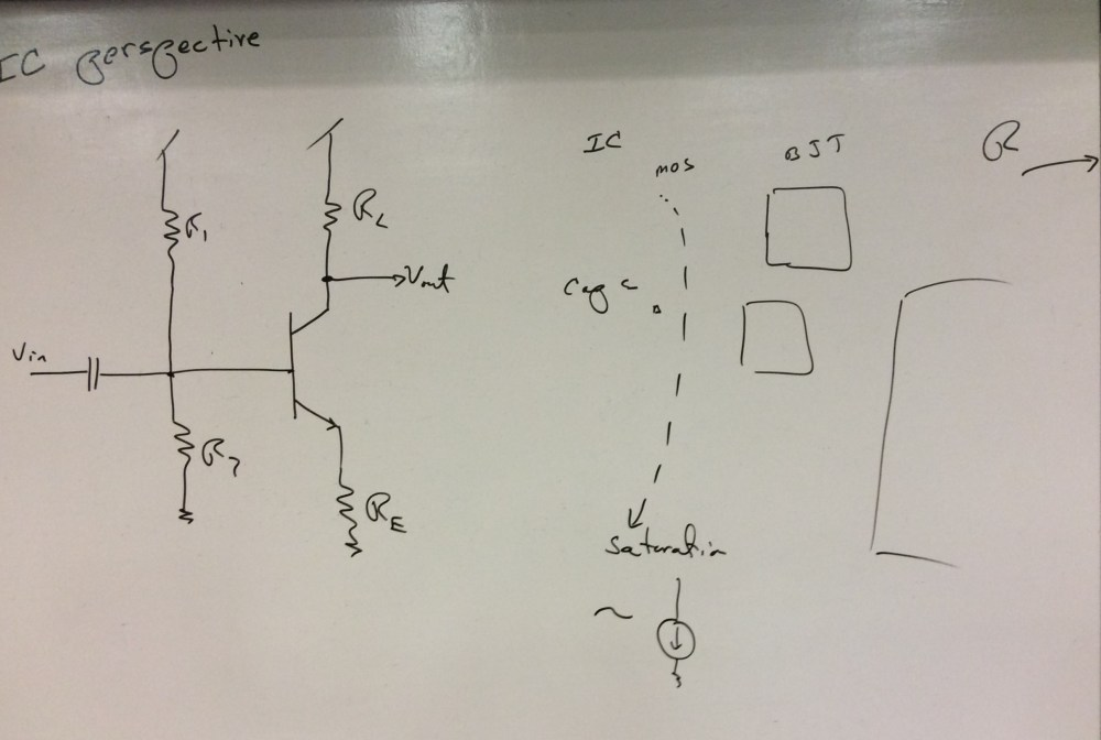 medium resolution of lecture 1 boards 1