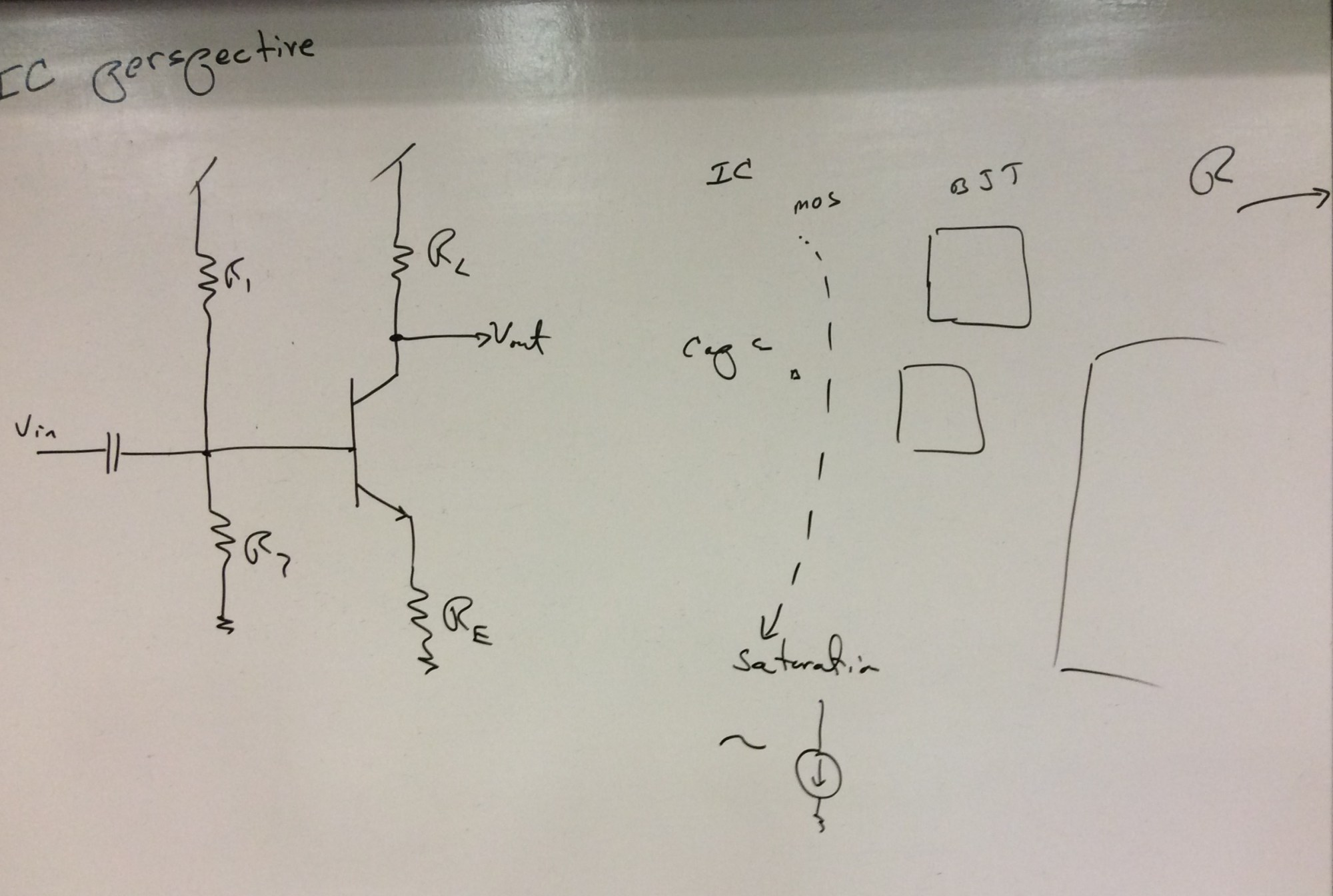 hight resolution of lecture 1 boards 1