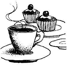 HaslingfieldVillage.co.uk » Charity Coffee Morning and Sale