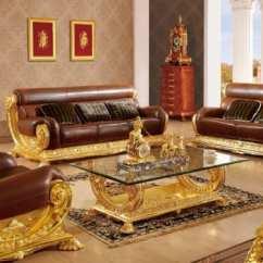Versace Sofa How To Reupholster A Bed صالونات مغربية فخمة | حسناء