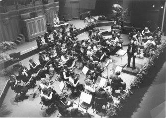 09-11-1982-jubileumconcert-2