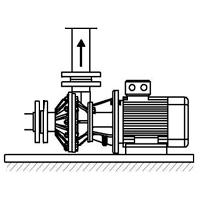 Install-an-SP-self-priming-pump - Copy