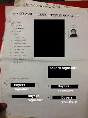 owners-particulars_specimen-signature