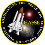 hasse_logo_200