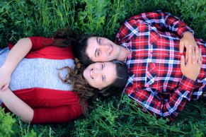 Brittney-Zach-Engagement-Pictures-Caldwell-ID-5
