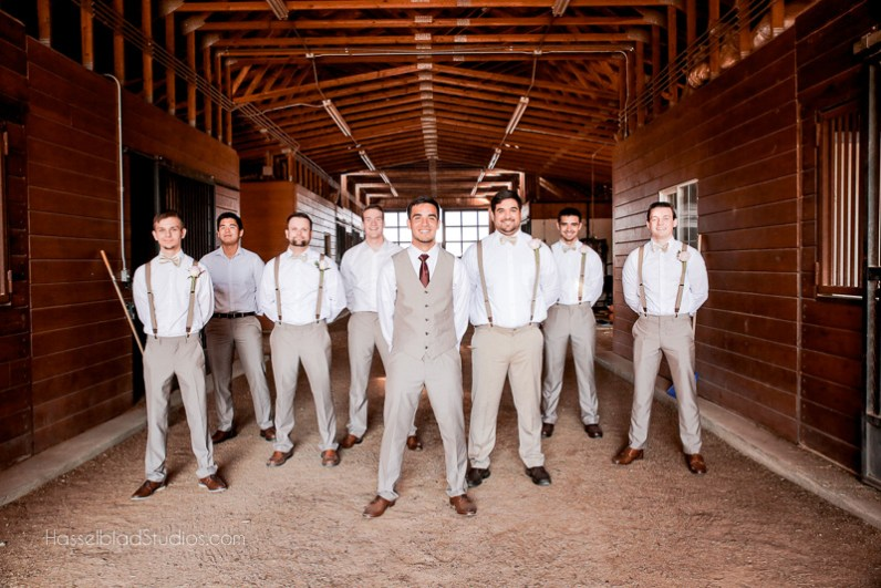 Idaho Wedding Photographer-6450